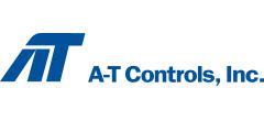 A-T Controls