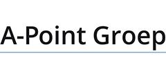 A-Point-Logo-1