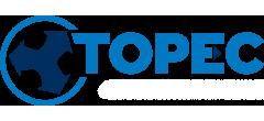 Topec-Logo1
