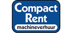 Compact-Rent