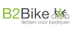 b2bike