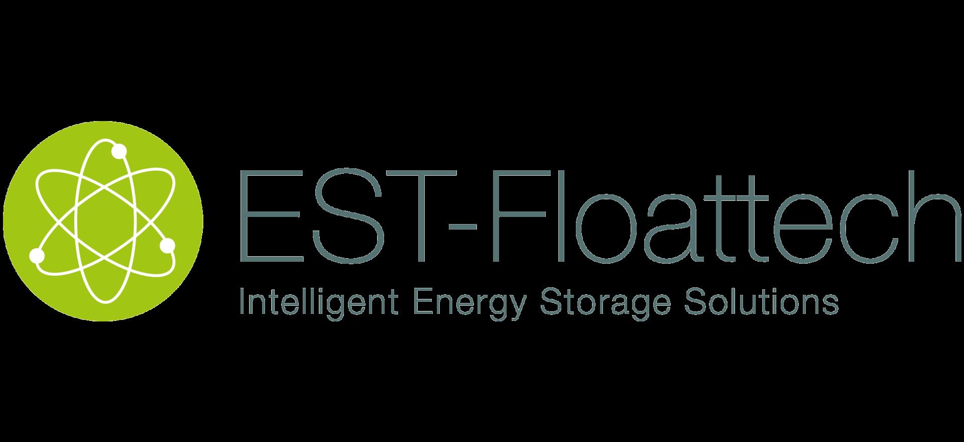 EST-Floattech