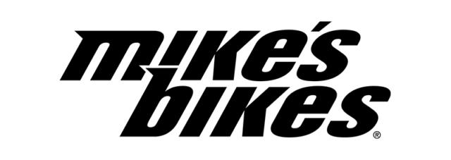 mike's bikes